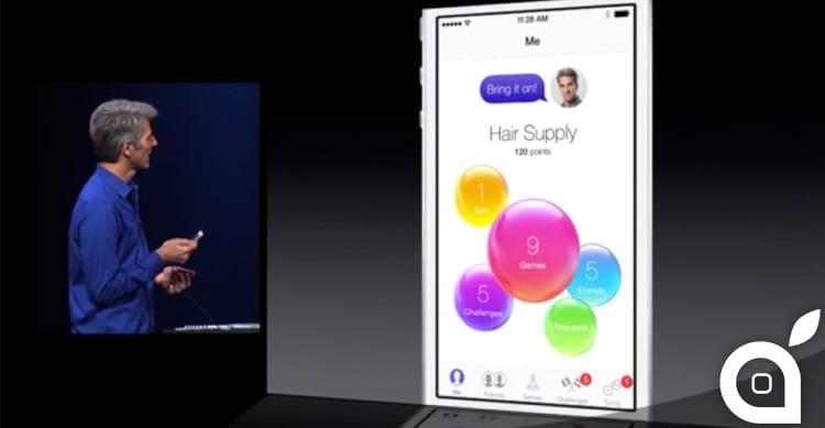 """La Beta di iOS 9.3.2 corregge il bug di Game Center che causava la """"schermata bianca della morte"""""""
