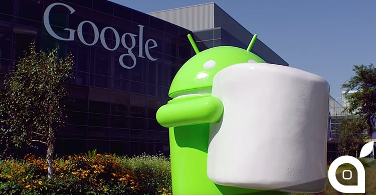 La Federal Trade Commission indaga sull'abuso di Android da parte di Google