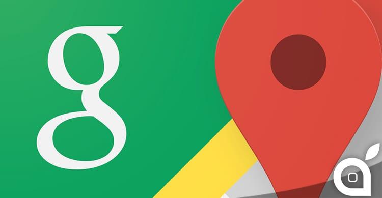 Come Scaricare Aree In Google Maps Per Lutilizzo Offline