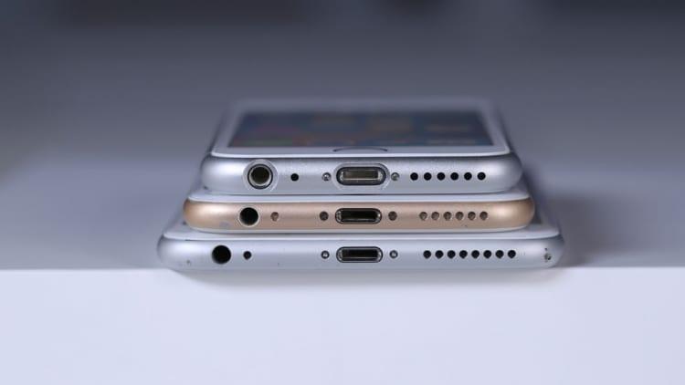iPhone-6-SE-Vergleich-1024x576-3ce4ae370a33888b