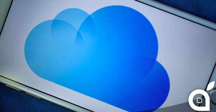 Apple vuole portare tutti i servizi iCloud e Web nei propri data-center