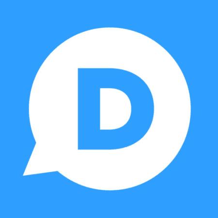 Arriva l'app di Disqus: un nuovo modo per seguire i commenti del nostro sito