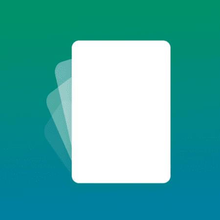 Lively: l'app gratuita che trasforma le Live Photos in GIF Animate o video