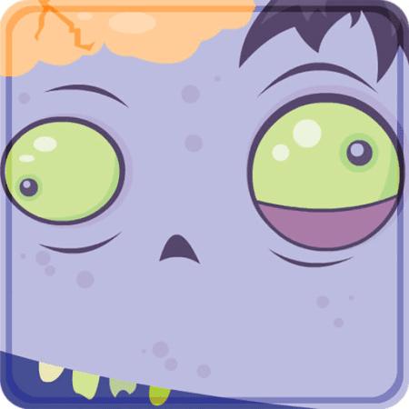 Evil Cube, un viaggio verso casa   QuickApp