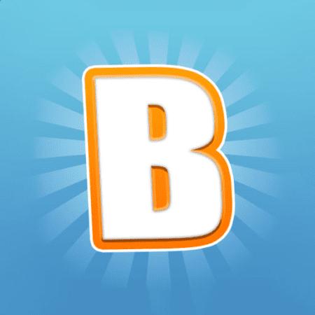 Brainzzle Light Version, sfida i tuoi amici e dimostra di essere il migliore | QuickApp