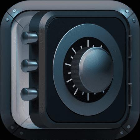 Top App sviluppata da un alunno di Objective Code, si tratta di YouMoney di Alessandro Brehas