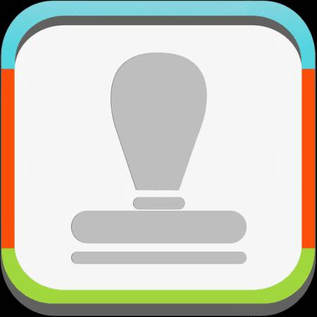 PassFacile, tessere fedeltà che ricevono i tuoi messaggi | QuickApp