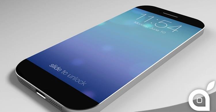 Nel 2017 vedremo almeno un iPhone con il corpo in vetro | Rumor