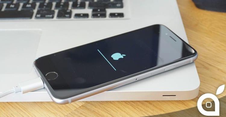 iOS 9.3.2 beta 2 ora disponibile anche per i beta tester pubblici