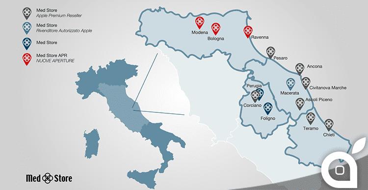 ispazio_medstore_mappa