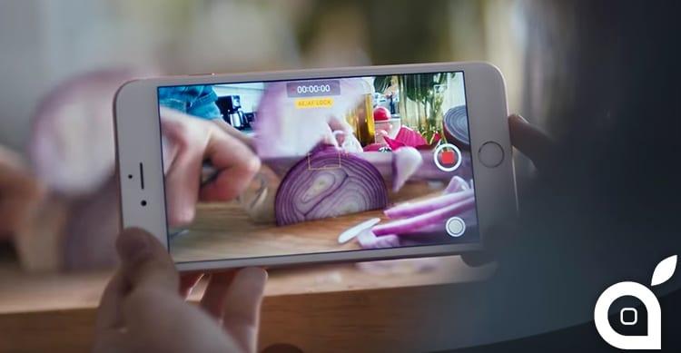 onions iphone 6s