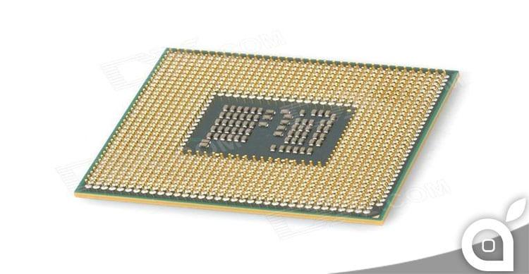 Samsung tornerà a fornire componenti NAND per i futuri iPhone