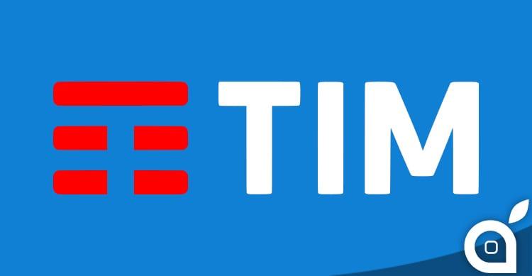 TIM: I problemi di rete e di accesso ai siti ed email sembrano essere rientrati