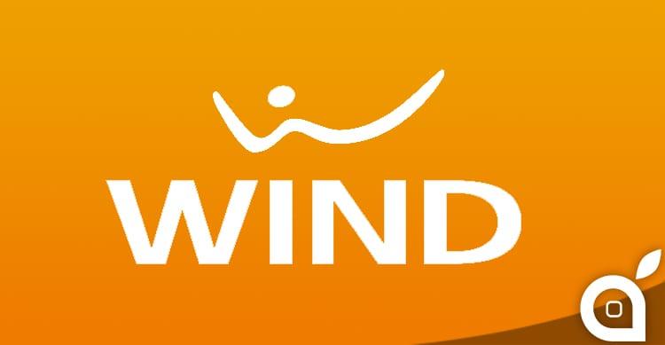 Passa a Wind con la All Inclusive 1000 New: 1000 minuti, 1000 SMS e 2 GB di internet a 9€