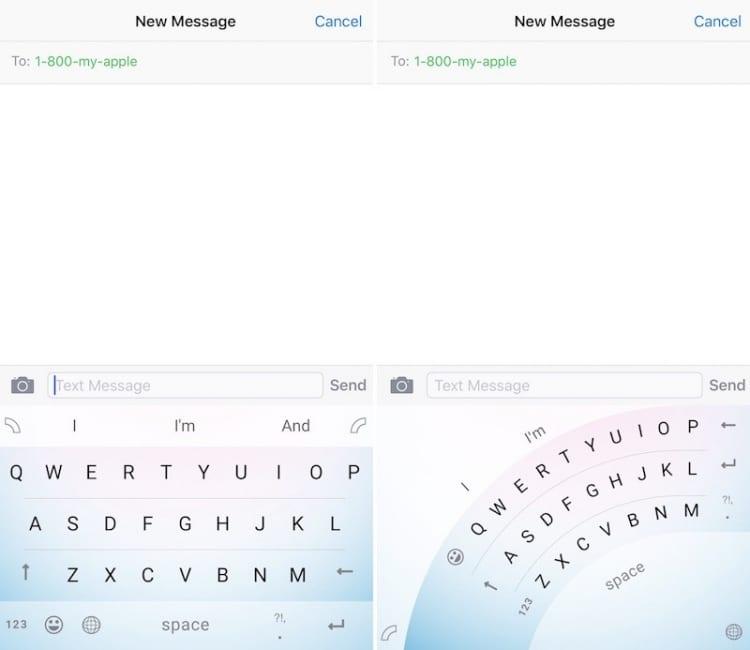 word-flow-keyboard-2-800x693