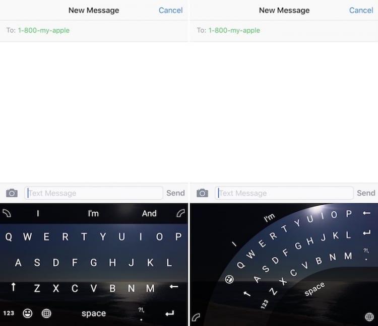 word-flow-keyboard-800x691