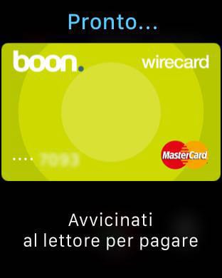 Apple Pay Boon.