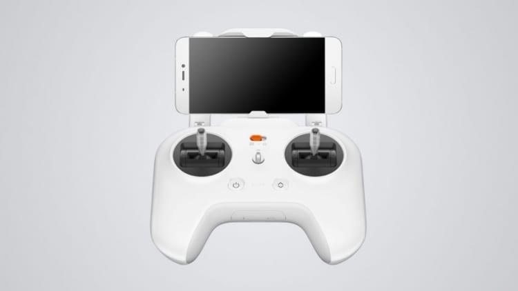 Joystick Mi drone