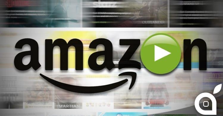 Amazon Video Direct: il nuovo servizio di video in streaming che stuzzica i videomaker e sfida YouTube