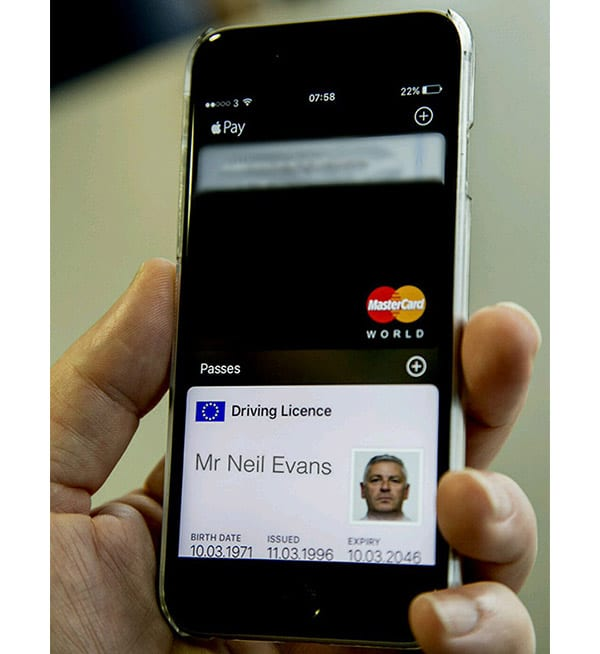 Apple-Wallet-driver_license