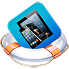 Coolmuster-Data-Recovery-for-iPhone-iPad-iPod-Mac-Version-Recovered