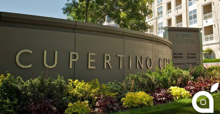 Il sindaco di Cupertino vuole un aumento delle tasse per Apple