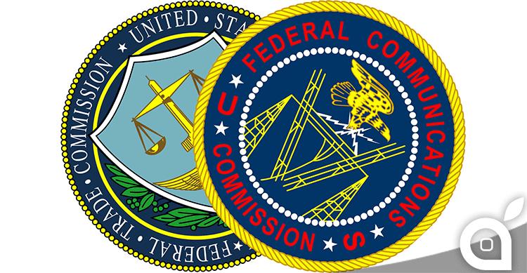 La FCC e FTC stanno investigando come le diverse aziende rilasciano le patch di sicurezza su dispositivi mobili
