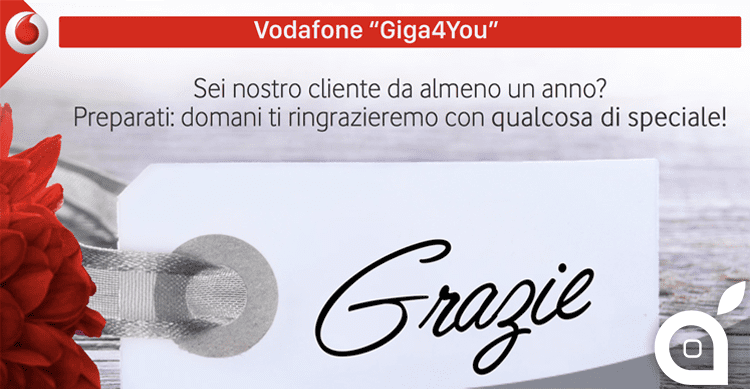 Giga4you-Vodafone-750x389