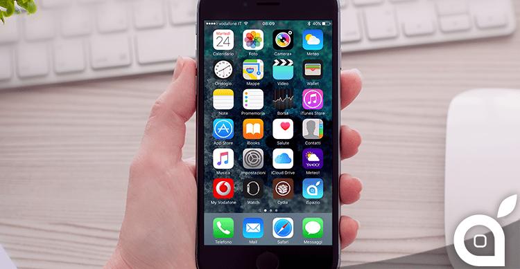 Il Jailbreak di iOS 9.3.3 beta 1 è stato già eseguito
