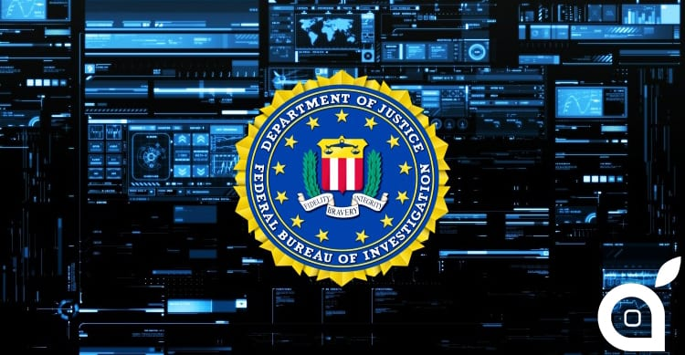 L'FBI ha silenziosamente spiato i cittadini statunitensi per 20 anni
