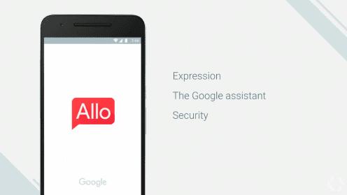 Google Assistant, l'assistente digitale più evoluto di Now