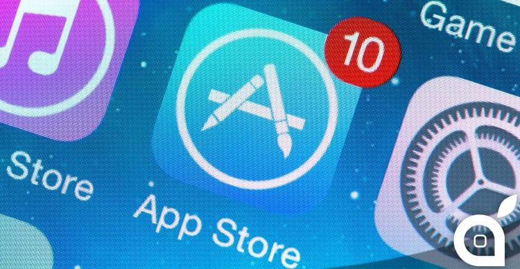 App Store: i tempi di approvazione delle applicazioni scendono a 24 ore