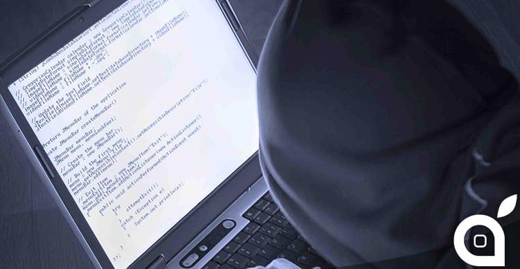 Rubate le credenziali di più di 272 milioni di account email, tra cui Gmail, Yahoo e Microsoft