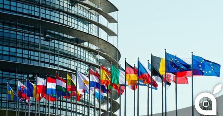 Apple e l'elusione fiscale in Europa: la decisione dell'UE slitta a Settembre-Ottobre