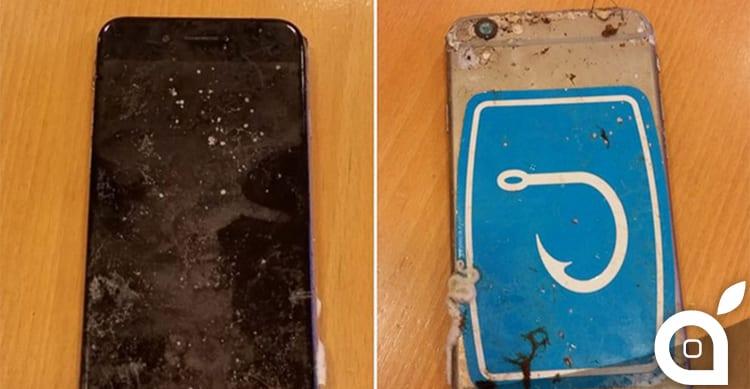 Adolescenti scomparsi in Florida: Apple non è riuscita a riparare l'iPhone di una delle due vittime