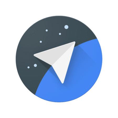 """Google annuncia """"Spaces"""", la nuova applicazione per la condivisione in gruppo [AGGIORNATO]"""