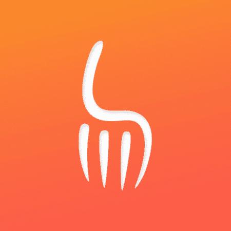 Seating, Cucina, mangia e fatti nuovi amici | QuickApp