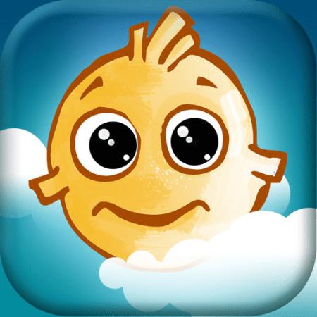 Sunboy, un gioco irresistibile | QuickApp