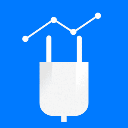 ContaConsumi, il consumo elettrico effettivo di casa tua   QuickApp