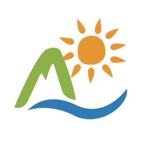 Sagre in Abruzzo, scopri tutti gli eventi dell'Abruzzo   QuickApp