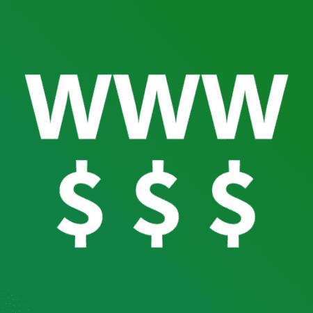 SiteValue, scopri quanto vale un dominio | QuickApp