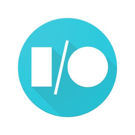 """Google rilascia su App Store l'applicazione ufficiale per la sua conferenza """"I/O 2016"""""""