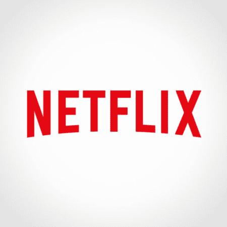 Netflix lancia il controllo dei dati cellulare per abbassare la qualità video prevenendo il consumo dei GB