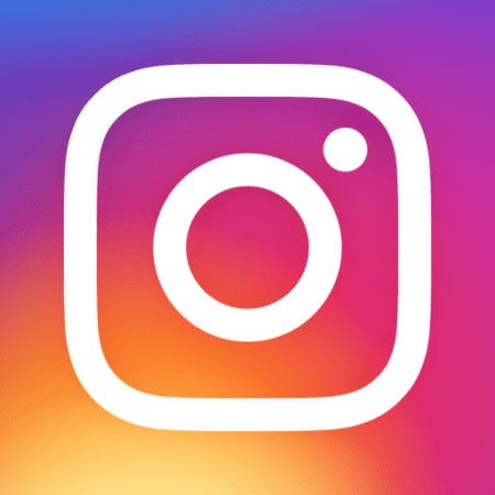 Instagram si aggiorna: arriva il nuovo design e la nuovissima icona! [Video]