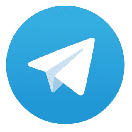 Telegram Down: Problemi di connessione per il servizio di messaggistica