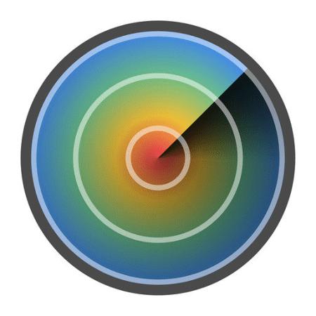 Power Search per Instagram, un nuovo modo di vivere il social   QuickApp