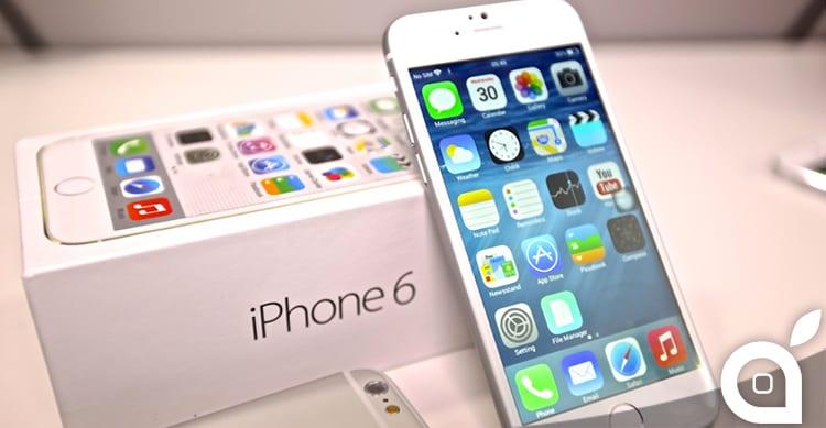 L'Italia è il 5° Paese più caro al mondo in cui acquistare l'iPhone