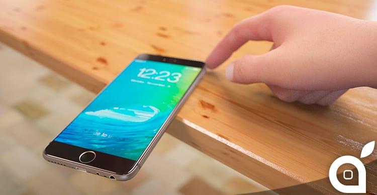 iPhone 7 arriverà in tre varianti? Oltre alla versione base e Plus ora si parla anche di iPhone 7 Pro