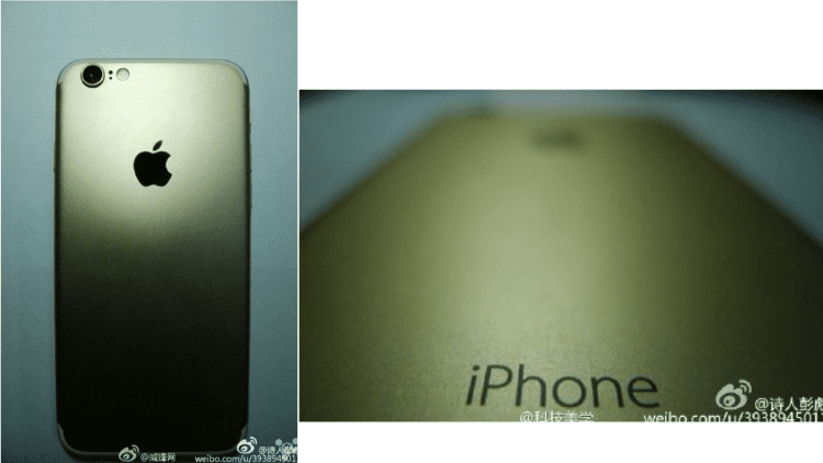 iphone-7-leaked-images