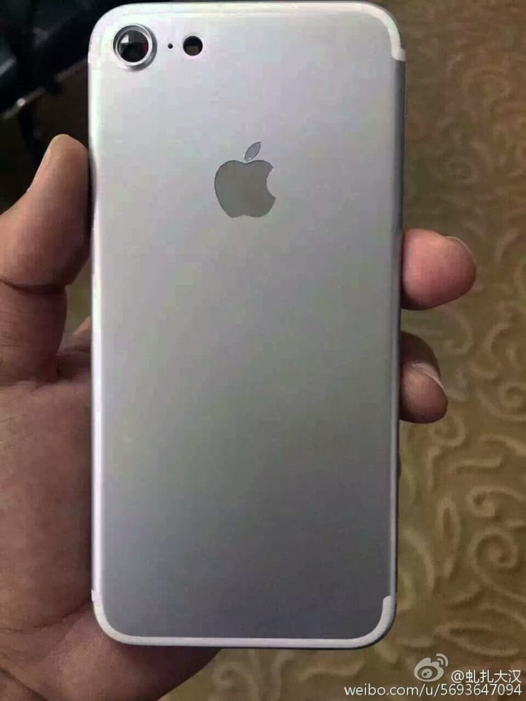 iphone-7-rear-shell